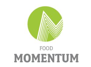 Momentum food